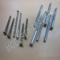 EXTENSION CYLINDER SCREW